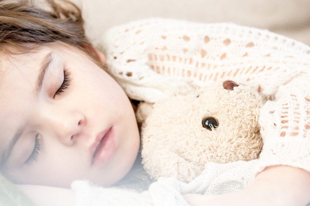 alvási szokások